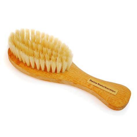 hair brush child s hair brush