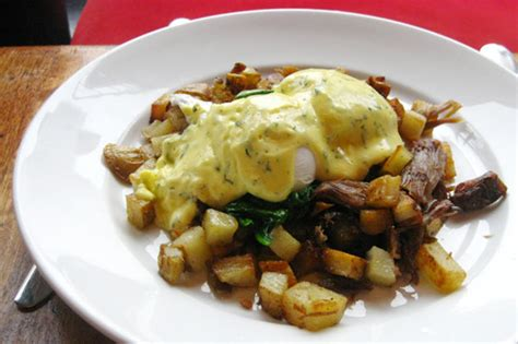 two chelsea breakfast dishes worth a walk at trestle on