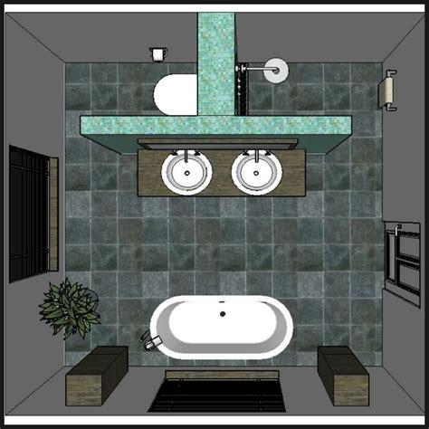 Voorbeelden Toilet Indeling by 17 Best Ideas About Toilet Decoration On Pinterest