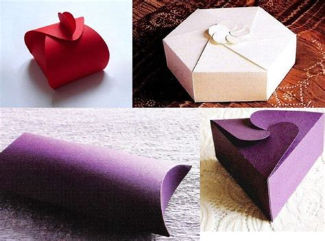 Handmade Boxes Templates - handmadera handmade boxes with templates