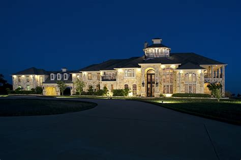 biggest house in texas rockwall county texas 10 most expensive homes the barbara hensley collection