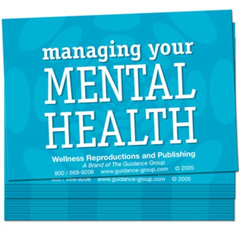 managing the mental game 0990670341 coping skills games for mental health