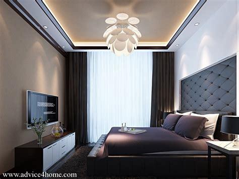 simple ceiling design white cream simple ciling design in badroom