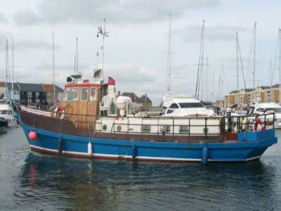 fishing boat hire hastings boat trips in east sussex boat charters in east sussex