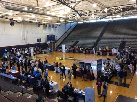Mba Career Fair Philadelphia September 28 by Liberty Holds Annual Career Fair Liberty High School