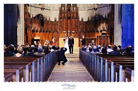 Wedding Ceremony No Bridal by How To An Unplugged Wedding