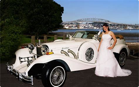 Wedding Car Hire Auckland New Zealand by Bridal Car Hire For Hire Rent Or Rental In City Centre