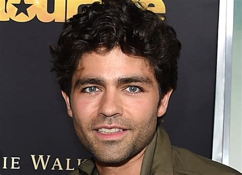 adrian grenier courts controversy with 9 11 instagram post noting iraqi civilian deaths uinterview