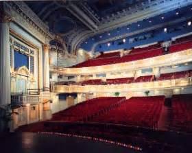 Events mattyb live the majestic theatre dallas tx mattybraps