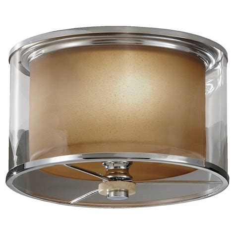 ceiling fan with drum shade light kit ceiling fan with drum shade light kit bottlesandblends