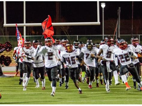 Southern Section Football Scores by Pomona High School Scores Cif Victory Since 1951