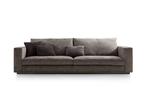 molteni divani reversi 14 sofas molteni