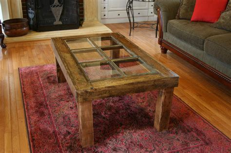 25 best ideas about old door tables on pinterest door tables door bar and old kitchen tables antique door coffee table coffee table design ideas