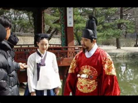 film drama korea janggem dae jang geum korean drama youtube