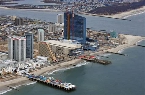 showboat atlantic city new jersey showboat casino hotel to become first dog friendly casino