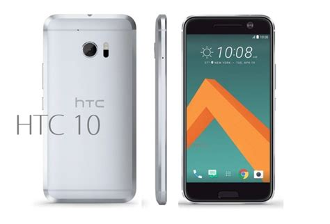 htc mobile price htc 10 price in india specifications features