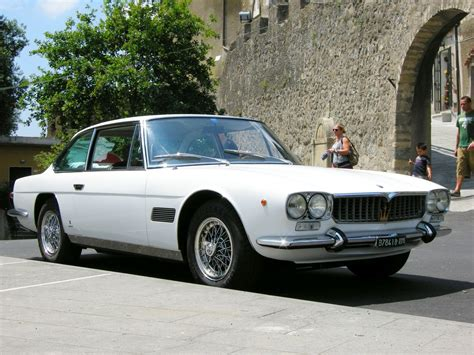Maserati Mexico by File Maserati Mexico Jpg