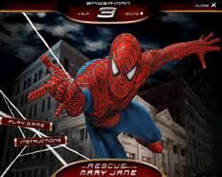 spiderman swinging games spiderman games gamesforgirls247 com