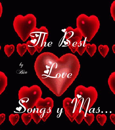 imagenes de amor love you imagenes de amor con frases de gif con movimientos