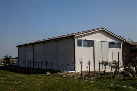 capannoni prefabricati capannoni verlicchi prefabbricati