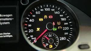 Audi A4 Ldruck Warnung by Airbag 100 000 Airbags In Deutschland K 246 Nnten Defekt Sein