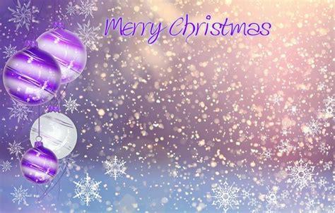 imagenes de feliz navidad 2016 en ingles imagenes imagenes de amor imagenes graciosas e imagenes