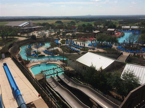 San Antonio Giveaways - san antonio sites and attractions search results global news ini berita
