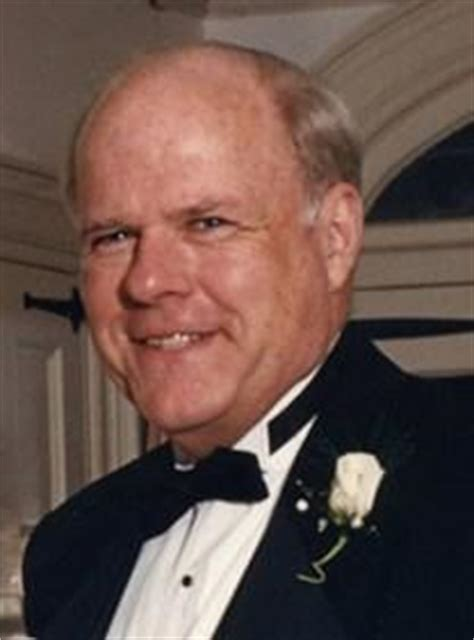 hegarty obituary gillooly funeral home norwood ma