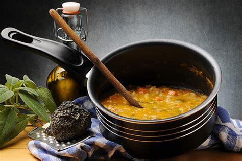 cucinare legumi cucinare i legumi consigli di preparazione