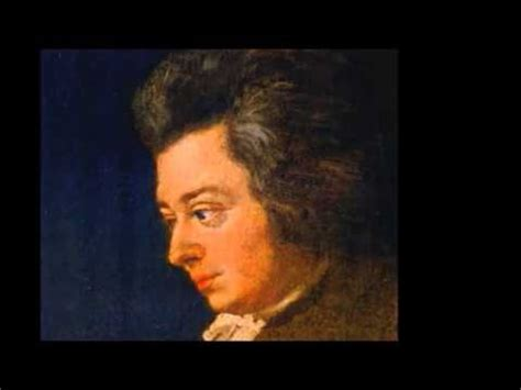mozart biography for students 17 best images about homeschool inspiration on pinterest