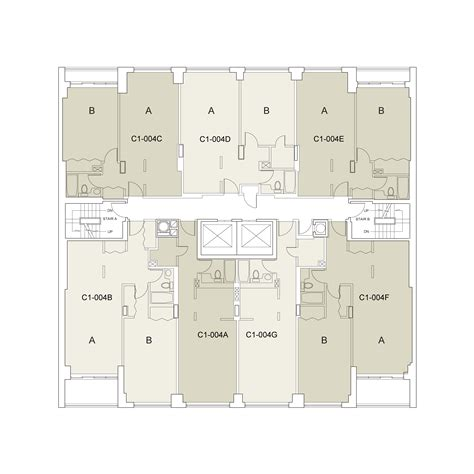 nyu palladium floor plan best free home design idea inspiration