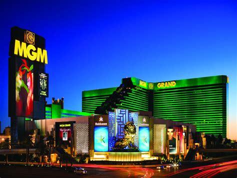 Ranjang Ukuran King mgm grand hotel and casino las vegas nv promo harga