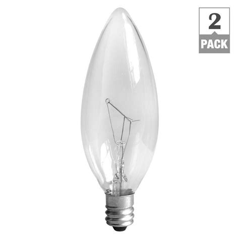 type b light bulb 40w type b led light bulb mouthtoears com