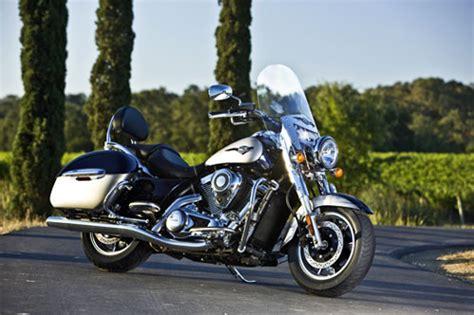Kawasaki Vulcan Cruisers   Motorcycle.com
