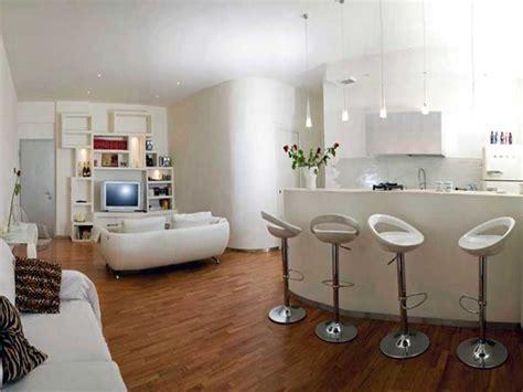 arredamento soggiorno con angolo cottura arredare un soggiorno con angolo cottura