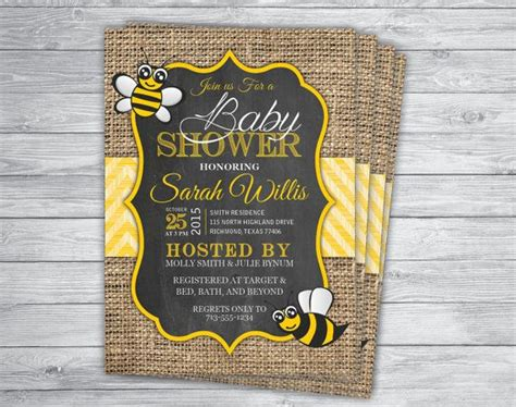 themes for quiz bee best 25 baby shower questions ideas on pinterest baby