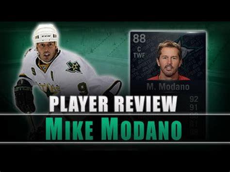 nhl 15 hut legend player review bure vs gretzky youtube nhl 15 hut legend player review mike modano youtube