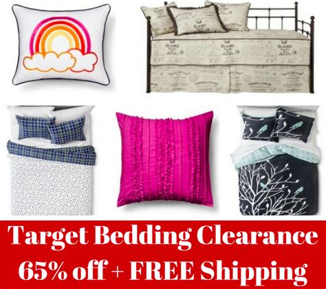 target bedding sets clearance bedding clearance at target all things target
