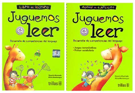 libro leer y aprender en a life type kinder 3 2011 2012