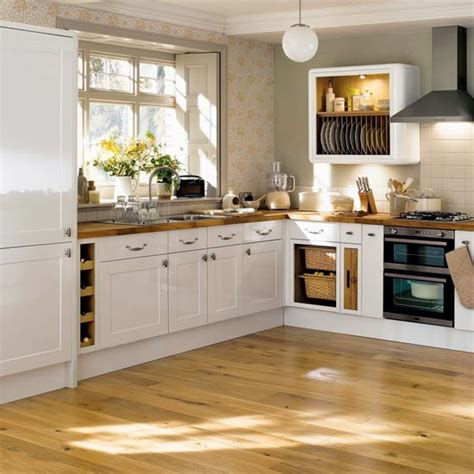 small l shaped kitchen most popular kitchen layouts kitchen ideas design with