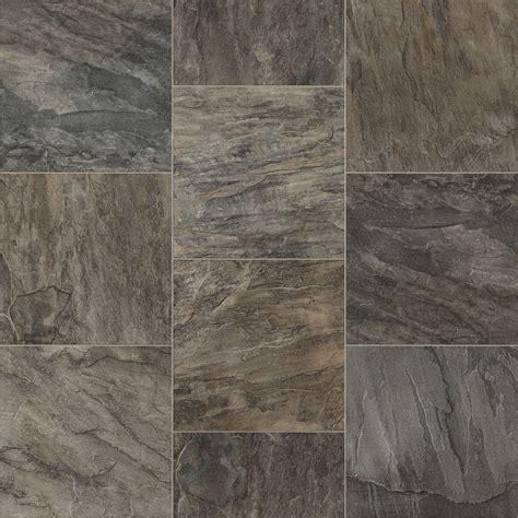Resilient Vinyl Flooring Resilient Vinyl Flooring In Tile Wood And Looks Mannington Flooring