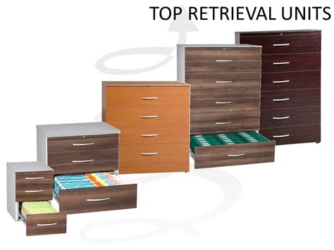 filing systems filing cabinets quantum office furniture