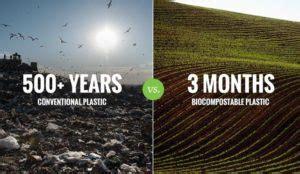 industrial composting       works