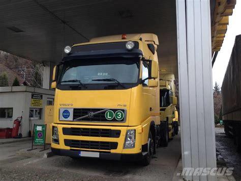 volvo truck curtains used volvo fh 12 x 5 bucati adr standard fh 12 vindem tot