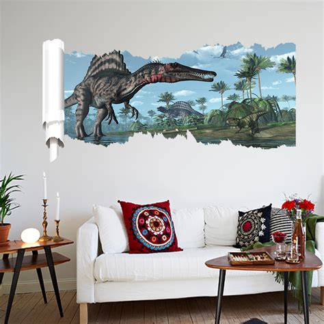 Jurassic Park Bedroom Ls by Jurassic Park Bedroom Photos And