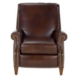 Recliners That Do Not Look Like Recliners by Shop Recliners Leather And Fabric Recliner Chairs