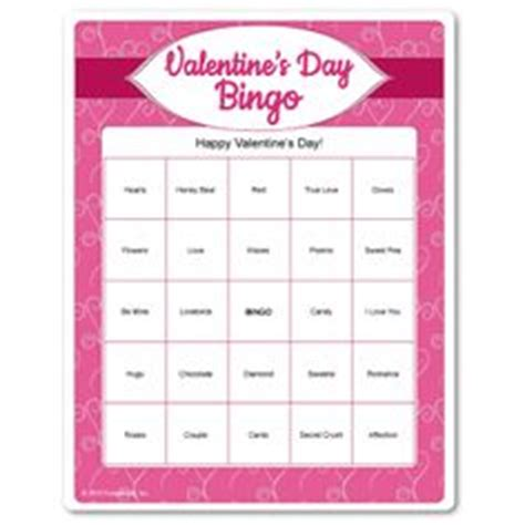 printable valentine games for church 1000 images about church decorations on pinterest bingo