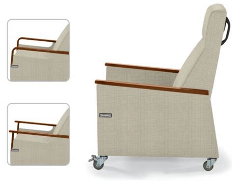 sillon individual reclinable sillon reclinable individual 2 posiciones rtcr hill rom