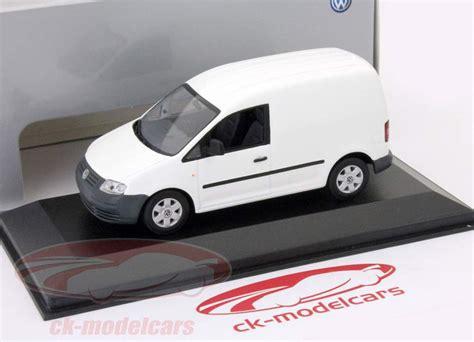 Trucker Polos Mkm Special Promo volkswagen caddy mini car interior design