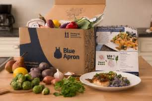 Blue Apron blue apron might be prepping for ipo pymnts com